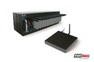 FoxBox LX800 Multi16
