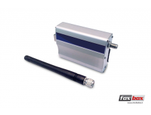 USB GSM/GPRS Modem