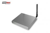 FoxBox GT2-S Gateway