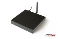 FoxBox LX800 Gateway