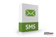 Pacchetto SMS