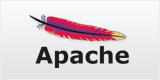 Apache on FoxBox
